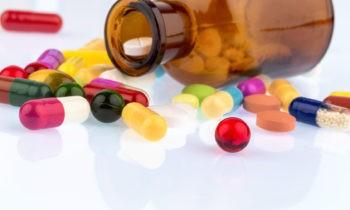 Online Pharmacies placing people at risk